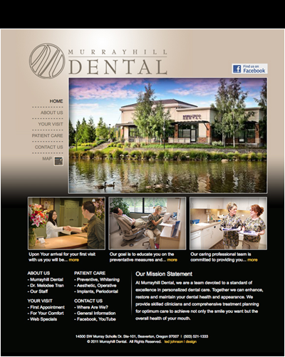Murrayhill Dental